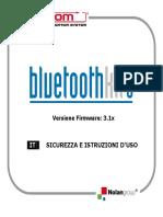 bluetooth-kit3_it