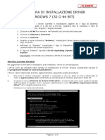 Procedura wizard 1.1 Win7_ITA