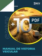 Manual_da_Vistoria_Veicular_CNVV_3