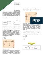 Practica 4 Circuitos Electronicos