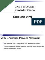 Redes_Packet_Tracer_Criando_VPN
