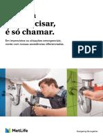af_guia_de_assistencia_vida.pdf