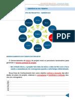 resumo_1293615-bruno-eduardo_13581810-gestao-de-projetos-novo-aula-10-gerencia-do-tempo