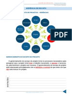 resumo_1293615-bruno-eduardo_13579515-gestao-de-projetos-novo-aula-09-gerencia-do-escopo