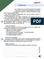 resumo_1293615-bruno-eduardo_56857860-gestao-de-projetos-2018-aula-01-introducao