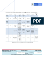 Documento-Modernizacion-redes-moviles