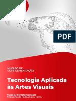 TECNOLOGIA-APLICADA-AS-ARTES-VISUAIS-APOSTILA