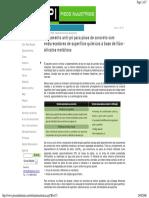 Artigo-Endurecedores_Revista-PI-5