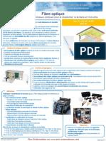 d0001DD-fibre-optique