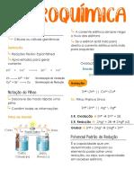 17 - Eletroquímica.pdf