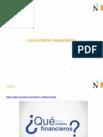 Finanzas s3 Ee-ff