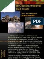 Medioambiente