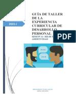 GUIA TALLER 11D (1)