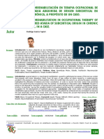Dialnet-NeurorrehabilitacionEnTerapiaOcupacionalDeLaAtaxia-6489669