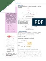 Libro Fisica Electivo Completo 2018-38-39