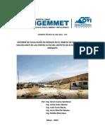 11106_opinion-tecnica-n0-002-2021-informe-de-evaluacion-de-riesgos-en-el-ambito-de-influencia-del-volcan-misti-en-las-partes-altas-del-distrito-de-alto-selv