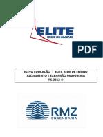 P5.2312-D Elite Mdr Alj Exp (1)