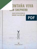 Shepherd-Nan-La-montaña-viva