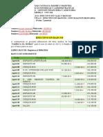 PRACTICA COLABORATIVA 2 -EFECTIVO EN BANCOS - CONCILIACION BANCARIA  CNT-216 (1)