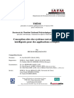 FondationCetim Rapport HICHAM BELHADAOUI