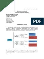TP nº2  Grupo 4-Dinamismo Afectivo.docx