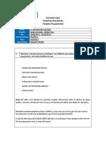Propuesta de Intervención Araneda - Toro.
