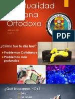 01_Espiritualidad_2021_alumnos