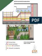 Projeto Proteção de Calçada e Garagem Visitantes 170720 Impressão Rev. 1