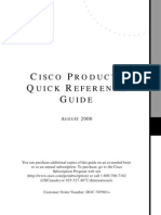 cisco-reference-guide-august-2000