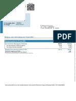 BouyguesTelecom Facture 20210613
