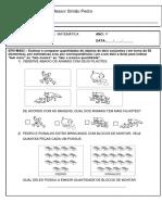Atividades-de-Matematica-1 15062021