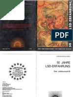 6871386-DE-Ratsch-Christian-50-Jahre-LSDErfahrung