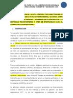 DOCTO  con propuesta de nuevos textos o sugerencias en amarillo funcion de de trabajo sin corniza