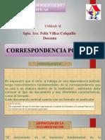 392980127-TEMA-II-completo-pptx