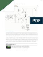 0-28V_6-8A_Power_Supply_(LM317,_2N3055)