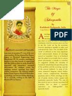 84-TheMagicofAshvagandha