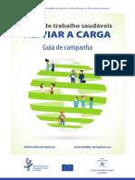 HWC20_Guide_TE0120122PTN