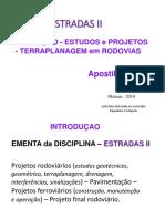 Apostila_1_Introducao-e-Estudo_Projeto