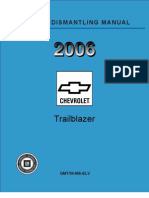 06trailblazer