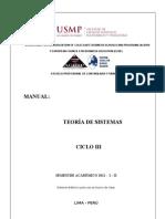 manual-teoria-sistemas