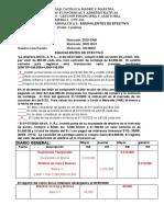 Niv. Practica Colaborativa 1 -Equivalentes de Efectivo- Segundo Parcial Cnt-216