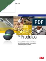 catalogo-3m-estruturais