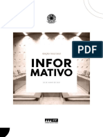 Informativo_stf_1022