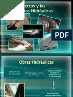 Tema 1-2 Obras Hidráulicas Parte 2 (UPTM)