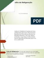 Analise TCC - Lucas Rodrigues