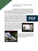 Informe detallado Videoconferencia CAP Cusco del jueves 10 de junio
