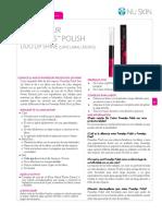 powerlips-polish-pip-co (1)