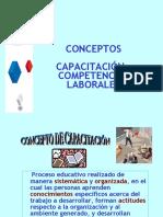 conceptos_basicos-clase1000