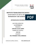 4.5 REFRIGERACION CRIOGENICA11 (1)