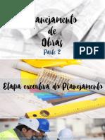 slide aula 02 BRNO3 planejamento